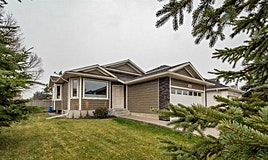 103 Douglas Ridge Mews Southeast, Calgary, AB, T2Z 2M2