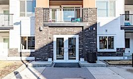 112,-4 Sage Hill Terrace Northwest, Calgary, AB, T3R 0W4
