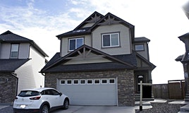 238 Panatella Cape Northwest, Calgary, AB, T3K 0W3