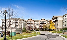 306,-1408 17 Street, Calgary, AB, T2G 5S8
