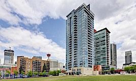 203,-215 13 Avenue Southwest, Calgary, AB, T2R 0V6