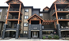 3306,-402 Kincora Glen Route Northwest, Calgary, AB, T3R 0V2