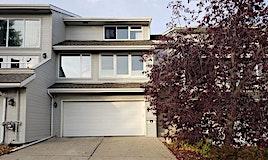 120 Edgemont Estates Drive Northwest, Calgary, AB, T3A 2M3