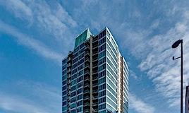 1508,-888 4 Avenue Southwest, Calgary, AB, T2P 0V2