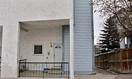 208,-310 Falconridge Crescent Northeast, Calgary, AB, T3J 1H4