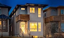 504 52 Avenue Southwest, Calgary, AB, T2V 0B2