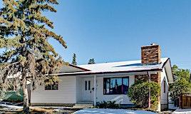 120 Queen Alexandra Close Southeast, Calgary, AB, T2J 3P8