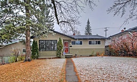 116 Franklin Drive Southeast, Calgary, AB, T2H 0T9