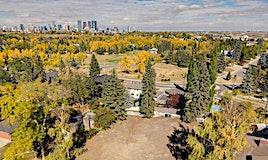 420 Brunswick Avenue Southwest, Calgary, AB, T2S 1N8
