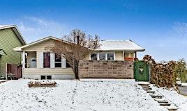 7848 20a Street Southeast, Calgary, AB, T2C 1Y5