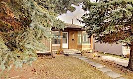 6720 Ranchview Drive Northwest, Calgary, AB, T3G 1L1