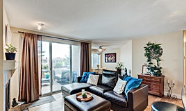 203 Village Terrace Southwest, Calgary, AB, T3H 2L4