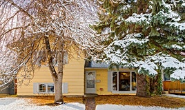 263 Midlawn Close Southeast, Calgary, AB, T2X 1A7