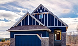 232 Discovery Drive Southwest, Calgary, AB, T3H 6A2