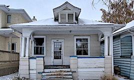 250 19 Avenue Northeast, Calgary, AB, T3E 1P1
