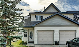431 Country Village Cape Northeast, Calgary, AB, T3K 5X4