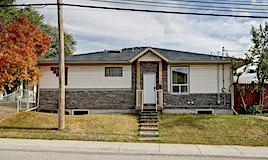 1502 26 Street Southeast, Calgary, AB, T2A 0J7