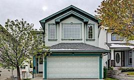 11185 Hidden Valley Drive Northwest, Calgary, AB, T2E 6Y9