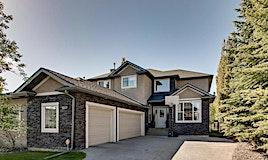 2617 Evercreek Bluffs Way Southwest, Calgary, AB, T2Y 4P5