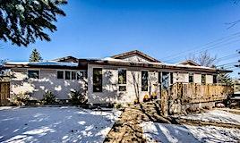 1208 48 Avenue Northwest, Calgary, AB, T2K 0J7