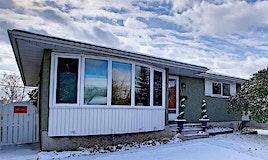 141 Margate Close Northeast, Calgary, AB, T2A 3E5