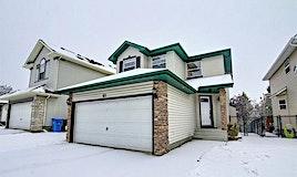 61 Rocky Ridge Green Northwest, Calgary, AB, T3G 4R4