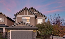 79 Wentworth Crescent Southwest, Calgary, AB, T3H 5V2