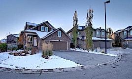 193 Cranleigh Place Southeast, Calgary, AB, T3M 0N6