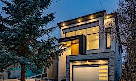448 30 Avenue Northeast, Calgary, AB, T2E 2E3