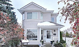 550 Country Hills Drive Northwest, Calgary, AB, T3K 4W7