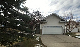 219 Macewan Ridge Villas Northwest, Calgary, AB, T3K 4G3