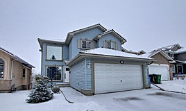 105 Arbour Ridge Heights Northwest, Calgary, AB, T3G 3Z1