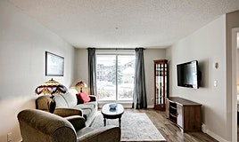 1115,-2518 Fish Creek Boulevard Southwest, Calgary, AB, T2Y 4T5