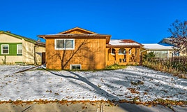 6852 Rundlehorn Drive Northeast, Calgary, AB, T1Y 3V2