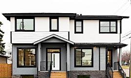 404 52 Avenue Southwest, Calgary, AB, T2V 0A9