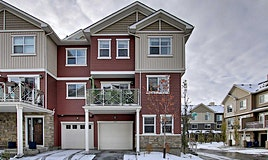 305 Skyview Ranch Grove Northeast, Calgary, AB, T3N 0R6