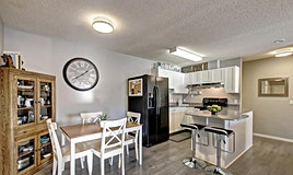 2011 Edenwold Heights Northwest, Calgary, AB, T3A 3Y2