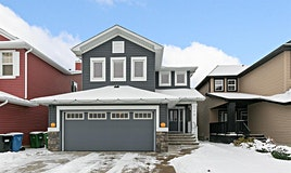 136 Royal Oak Manor Northwest, Calgary, AB, T3G 0A6