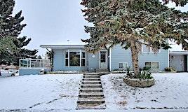 284 Woodside Circle Southwest, Calgary, AB, T2W 3K5