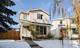 23 Erin Woods Place Southeast, Calgary, AB, T2B 2W5