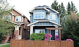 2012 20 Avenue Northwest, Calgary, AB, T2M 1H7