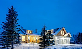 33110 Township 243 Route, Rural Rocky View County, AB, T3Z 2M6