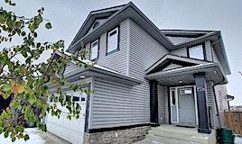 158 Evansford Circle Northwest, Calgary, AB, T3P 0A9