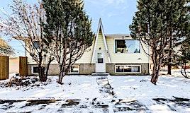 4654 Marbank Drive Northeast, Calgary, AB, T2A 3J6