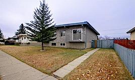 5609 8 Avenue Southeast, Calgary, AB, T2A 0B2