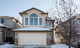 114 Royal Birch Rise, Calgary, AB, T3G 5K1