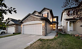 178 Taralake Way Northeast, Calgary, AB, T3J 0E5