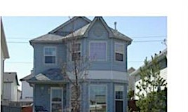 83 Tarington Route Northeast, Calgary, AB, T3J 3X1