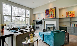 40 Glenfield Route Southwest, Calgary, AB, T3E 4J4