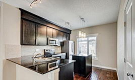 510 Skyview Point Place Northeast, Calgary, AB, T3N 0L7